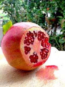benefits_pomegranates_bodhana_mallorca_3