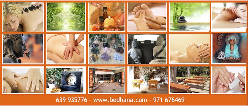 bodhana_cover_2014