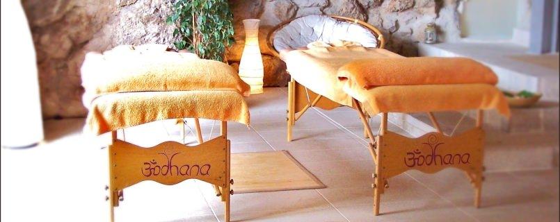 bodhana_illetas_massage