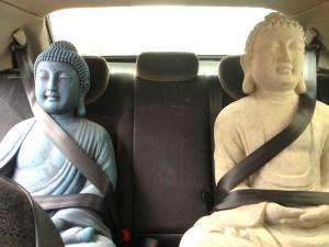 bodhana_meditation_daily_life