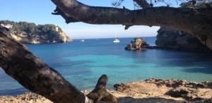 sea_mallorca_ibiza