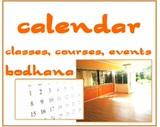 calendar_bodhana_module_ingles-1
