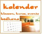 kalender_bodhana_module_aleman