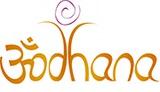 Bodhana_new