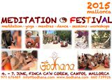 Mallorca_Meditation__Festival__2015_banner_english_new