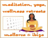 mallorca_ibiza_wellness_retreats_new