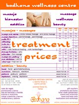 treatment_mallorca_pricelist_new