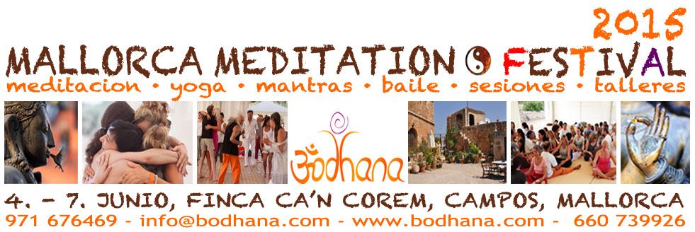 mallorca_meditation_festival_2015_web1