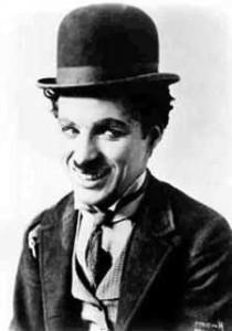 Charles_Chaplin_1